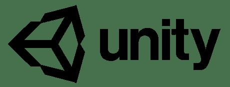 logo-unity-web